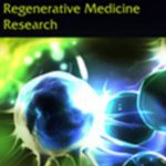 Frontiers in Stem Cell and Regenerative Medicine Research Volume 3 by Atta ur Rahman